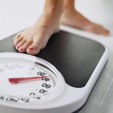 weight loss supplements from Nashua Nutrition can help you shed the holiday pounds