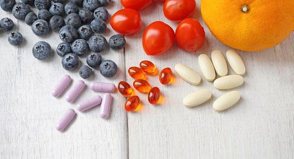 remedio caseiro para acido urico elevado las nueces para el acido urico acido urico alto sintomas gota
