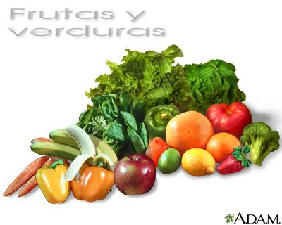 dieta para aumentar masa muscular en hombres venezuela