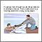 Rescate para ahogamiento en hielo; ayuda con tabla