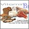 Fuentes de vitamina B1