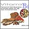 Fuentes de vitamina B6