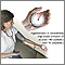 Monitoreo de la presión sanguínea