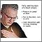 Síntomas del ataque cardíaco