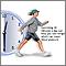 Ejercicio: reduce la presión sanguínea