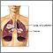 Humo de segunda mano y cáncer de pulmón