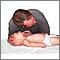 RCP en bebés - Serie