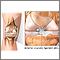 Anatomía de una rodilla normal